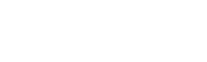Hotel Resources Logo